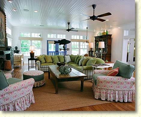 Formal living room ktb designs - Cool formal living room designs ...